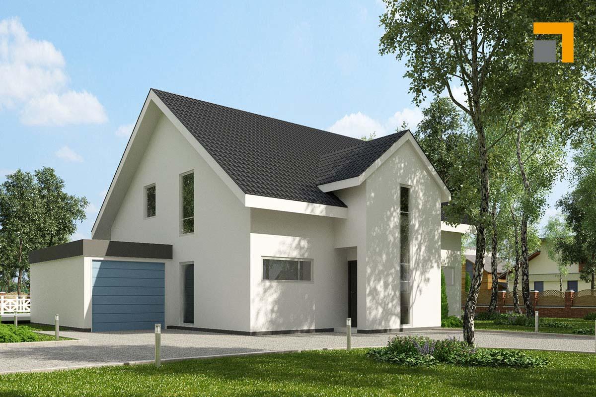 Rkr Haus Grundriss Plan Haustyp Musterhaus Individuell Rkr