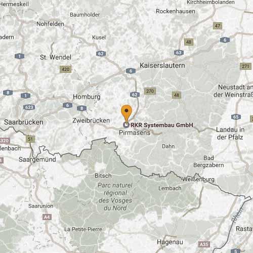 Rkr Massivhaus Schlüsselfertig Kfw Saarland Rheinland Pfalz Rkr