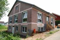 RKR Haus in Massivbauweise - RKR-Systembau GmbH