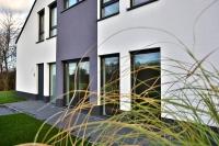 RKR Systembau baut in Morlautern (Kaiserslautern) Massiv - Stein auf Stein - RKR-Systembau GmbH